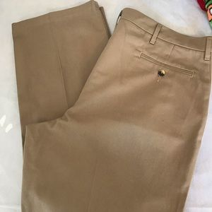 Other - Men's work pants/ Dickey type